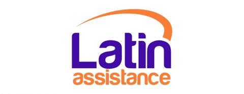 Latin Assistance