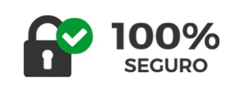 Pago seguro SSL Let's Encrypt