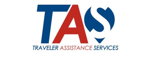 Travellers Assistance