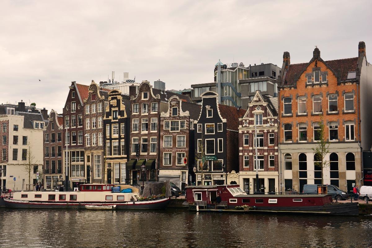 Amsterdam_imperdibles
