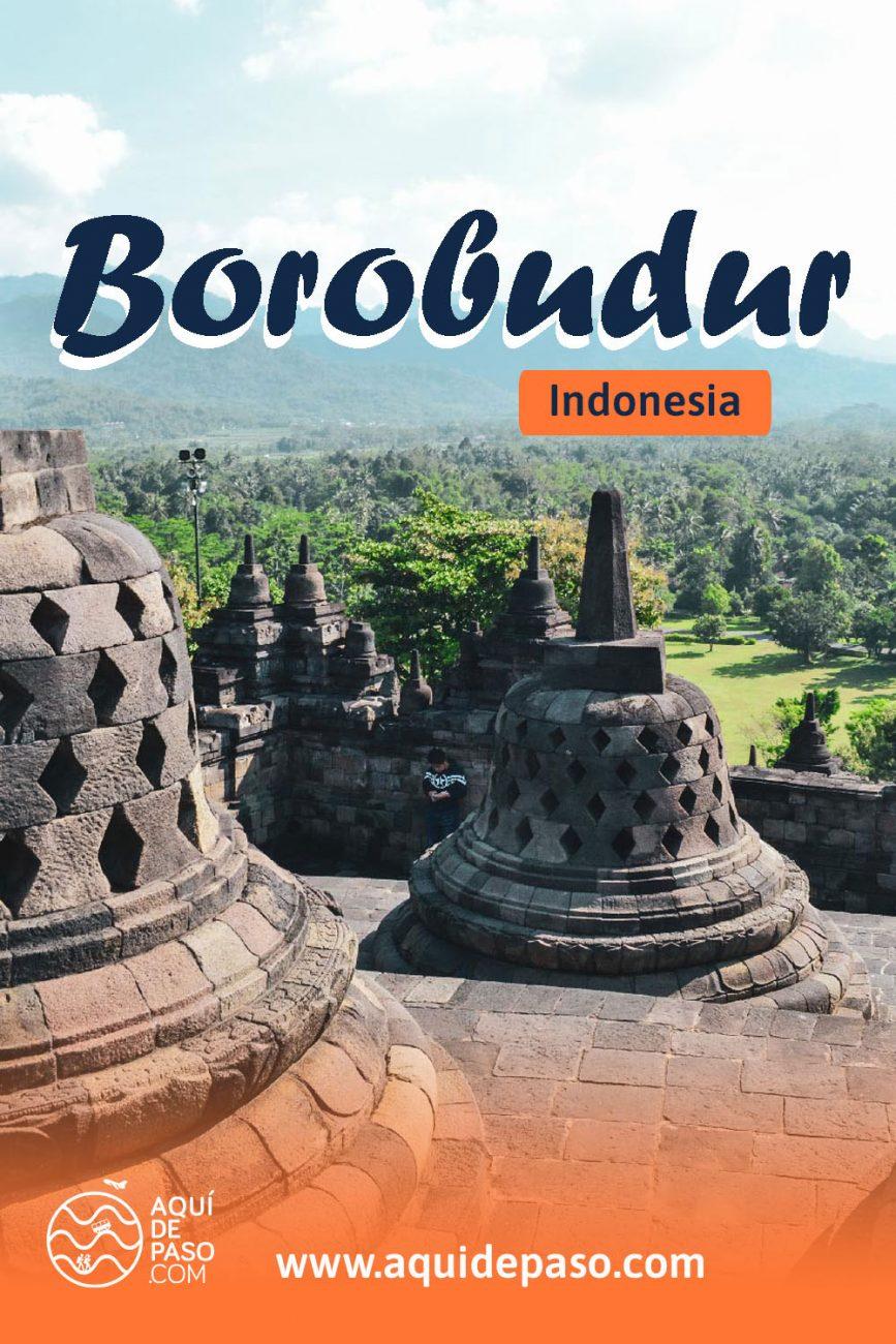 boroboudur_indonesiaII