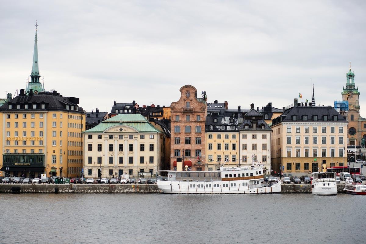Suecia_experiencia_workingholiday