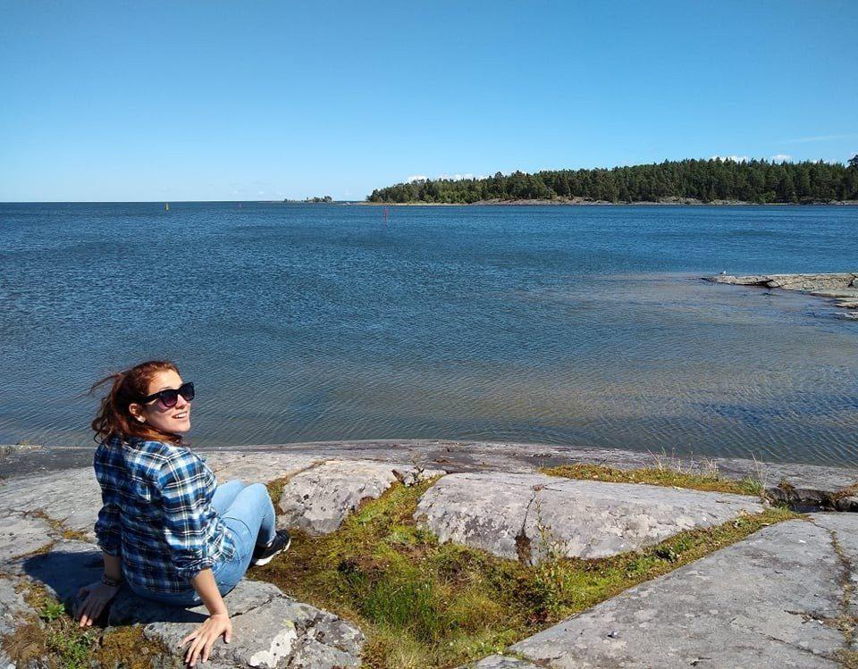 vivir-en-suecia-experiencia