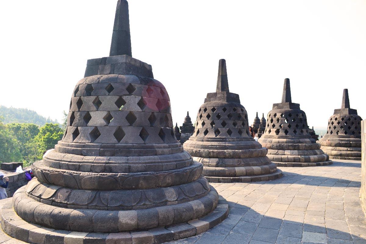 Templo_Borobudur_indonesia
