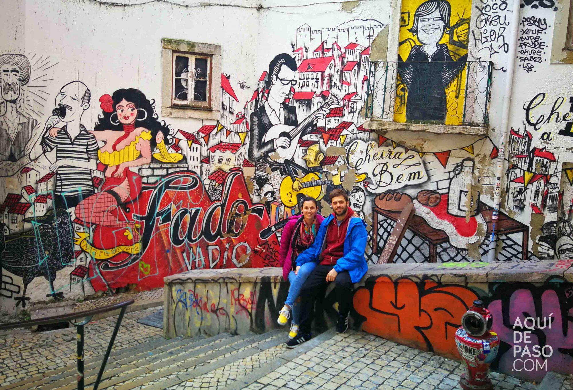 Alfama_Lisboa_guia