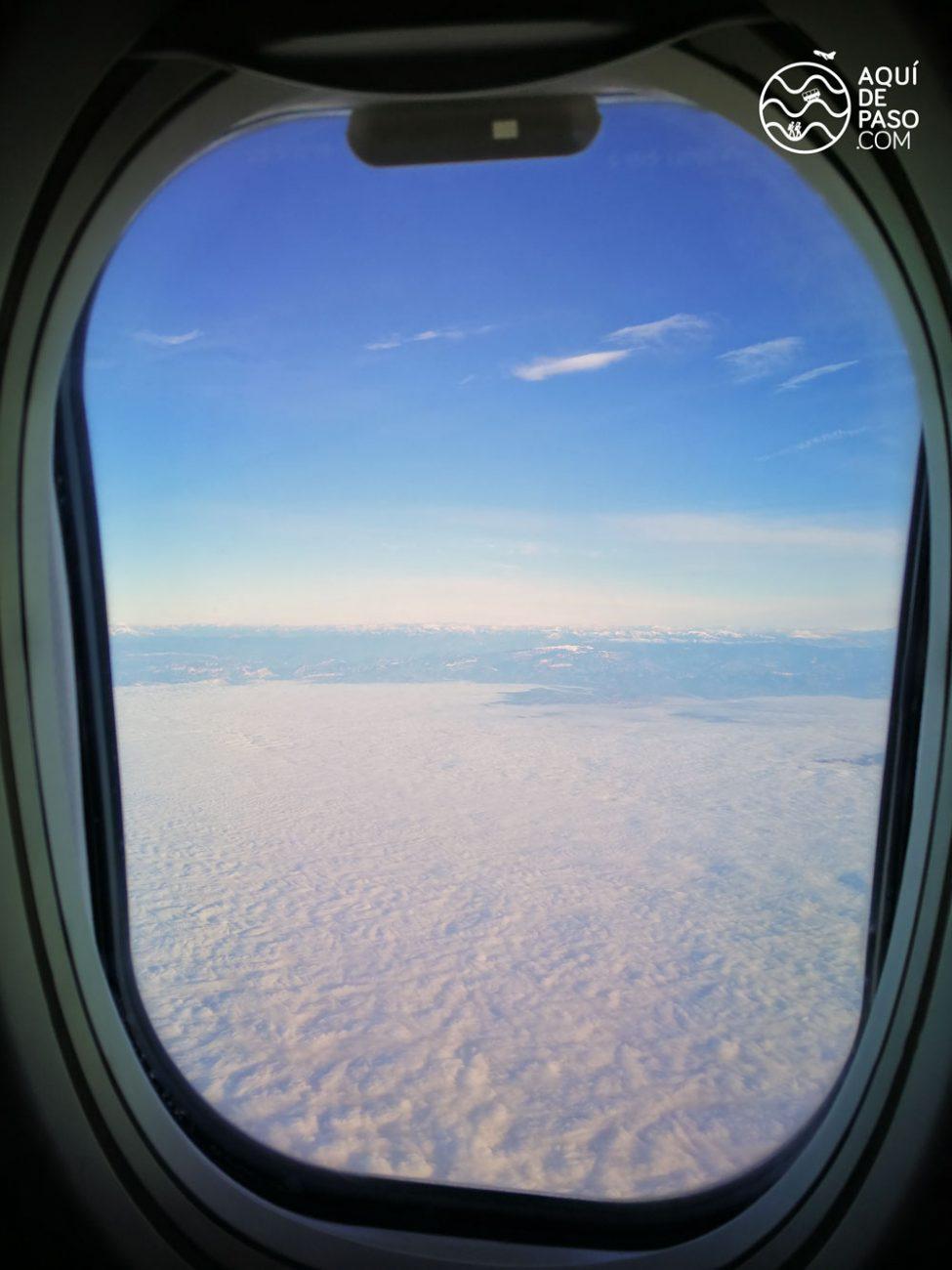avion_planificar tu viaje