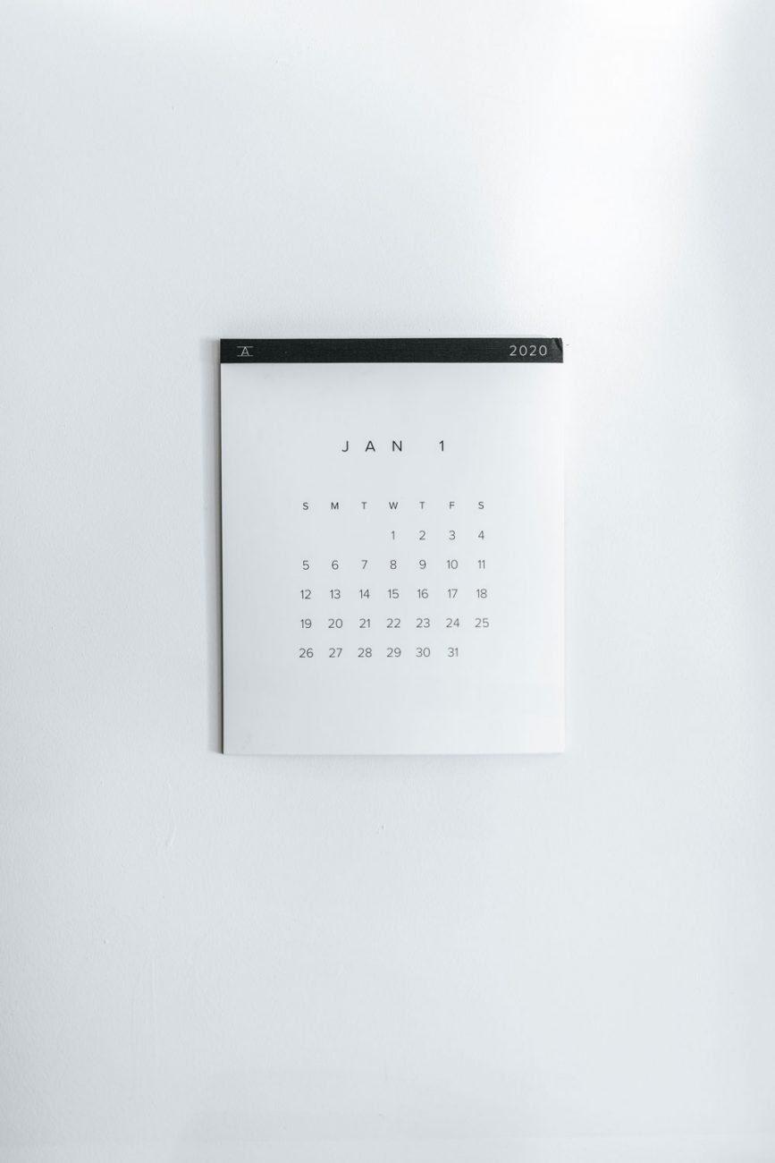 Calendario_planifica_tu_viaje