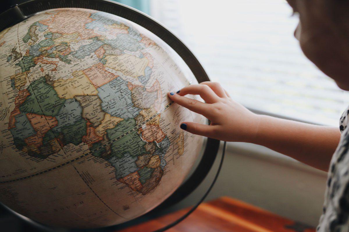 planificar-tu-viaje