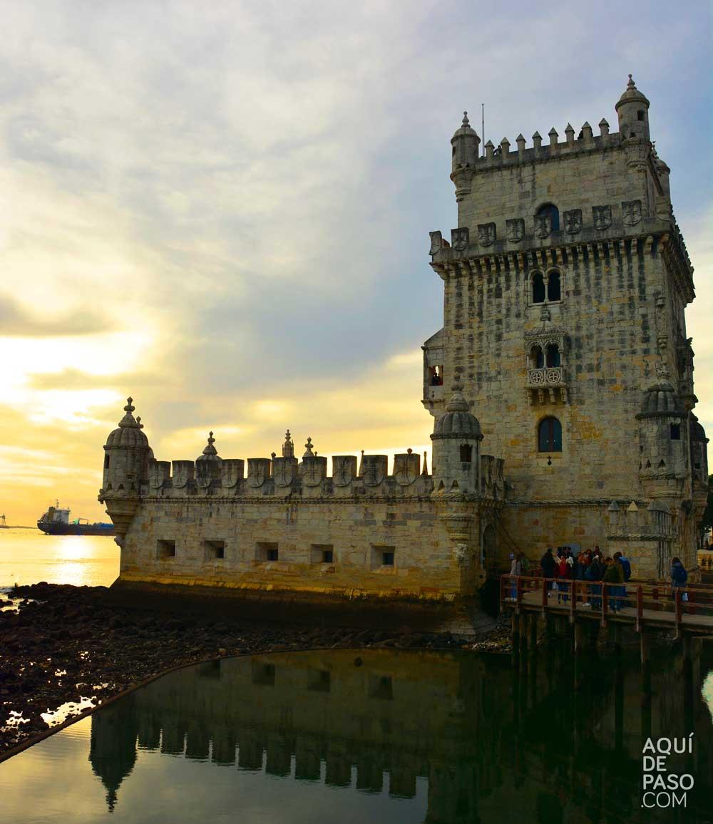 Imperdibles_Lisboa_guia_de_viaje