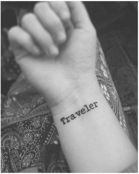 Tatuajes_viajeros_frases_traveler