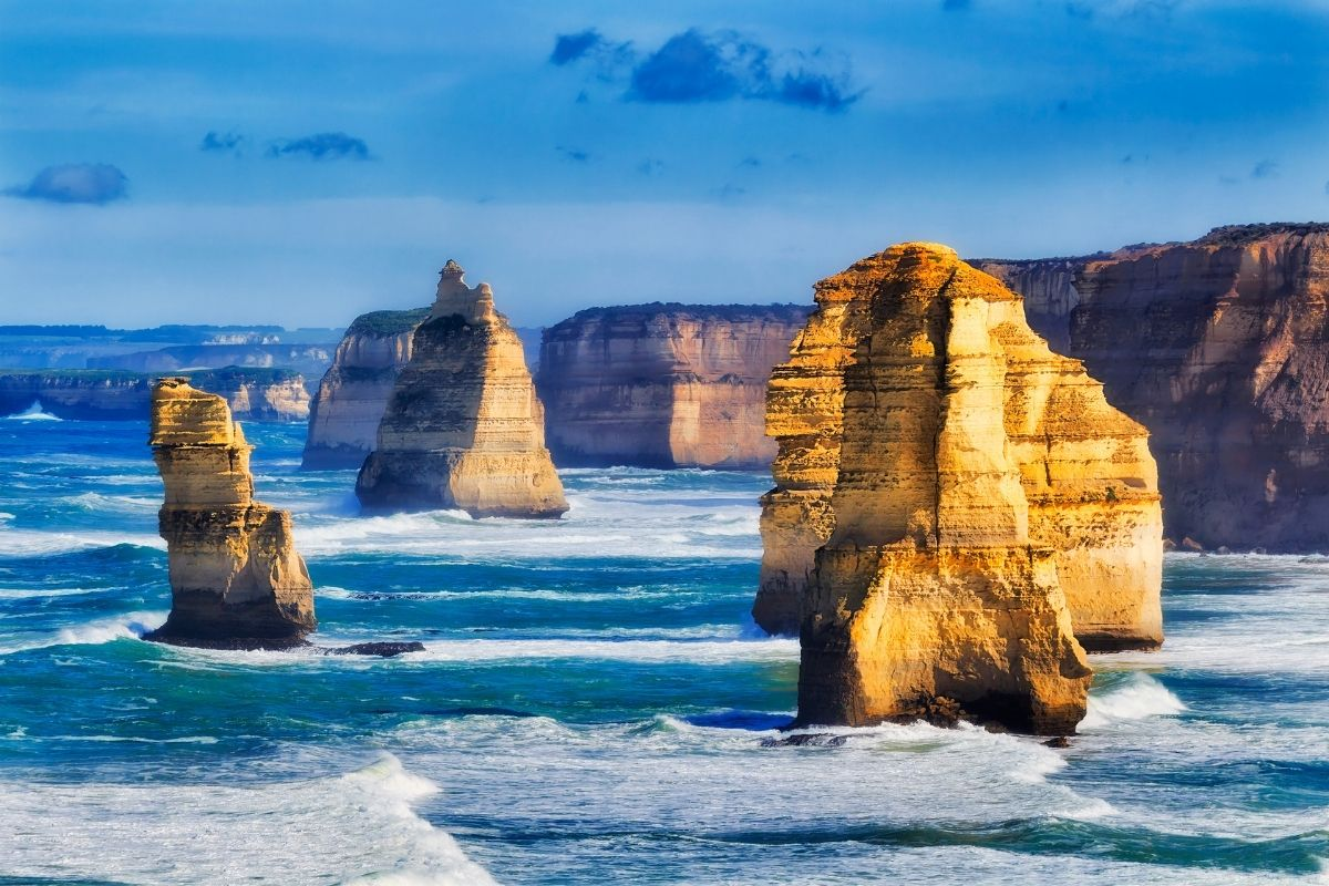 Extender la Visa Working Holiday de Australia