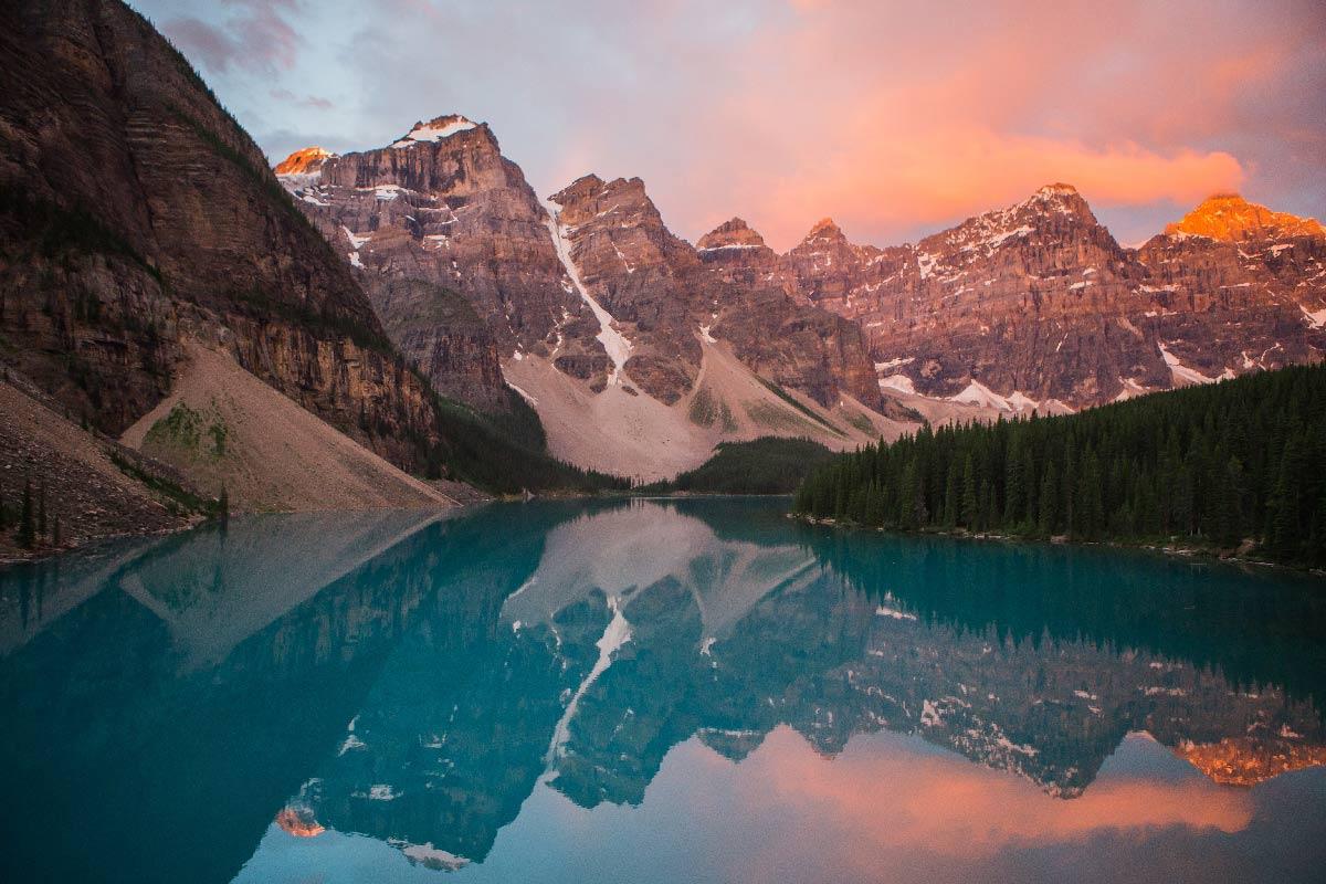 visado-Canadá-Work-&-Holiday