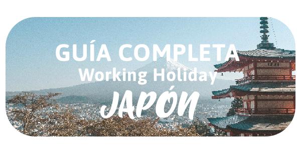 japón argentina visa