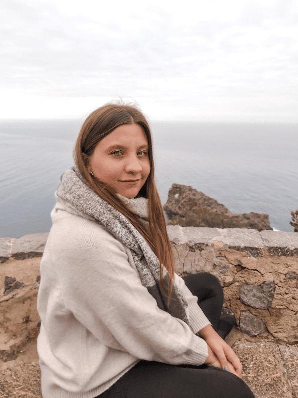 vivir en Mallorca - Mica