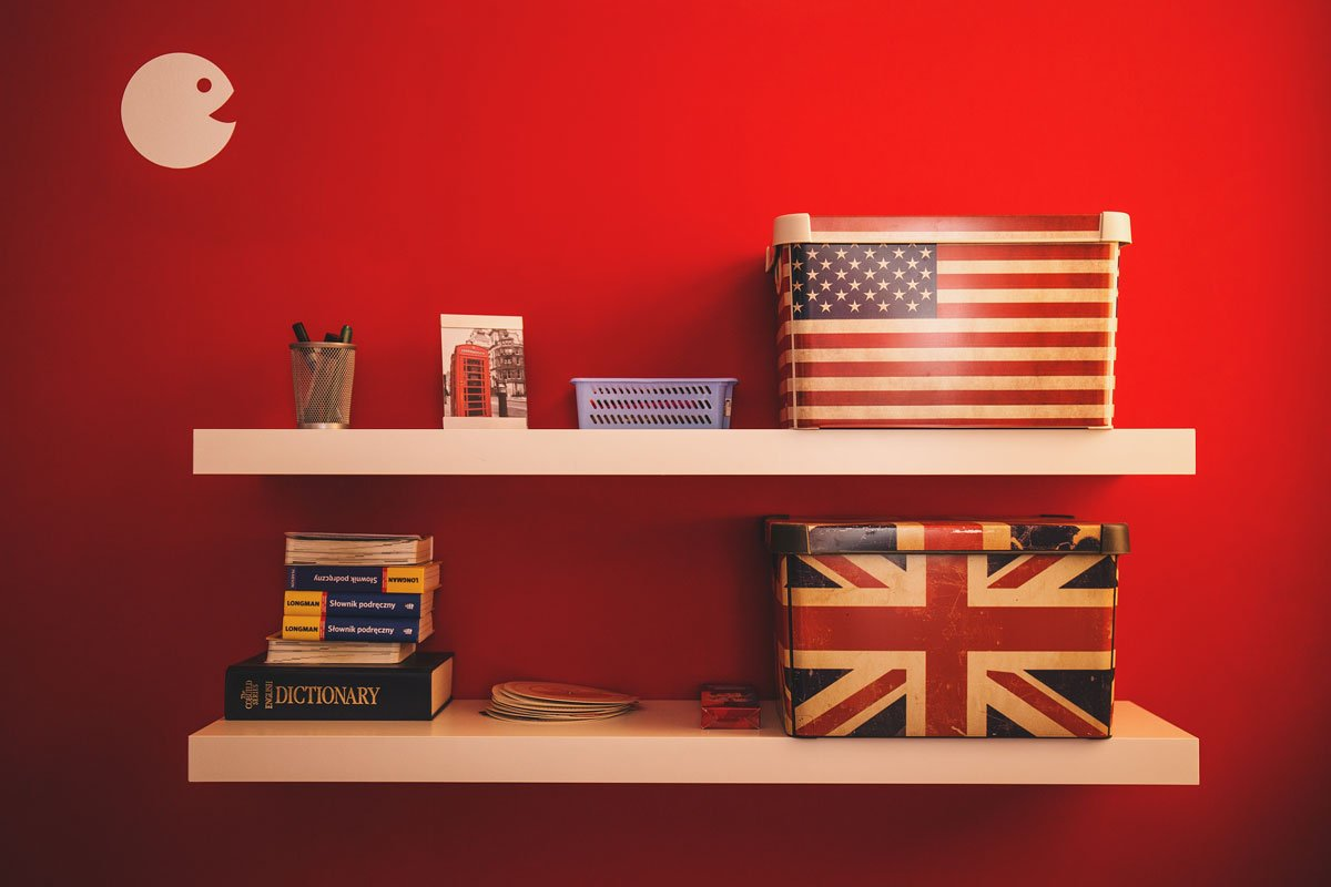 estudiar en UK