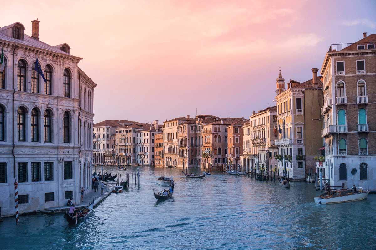 italia-visa-de-estudio