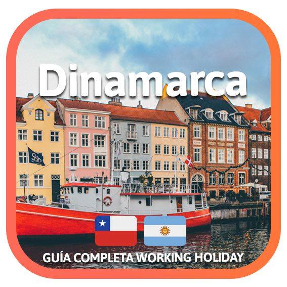 Dinamarca_working_holiday-