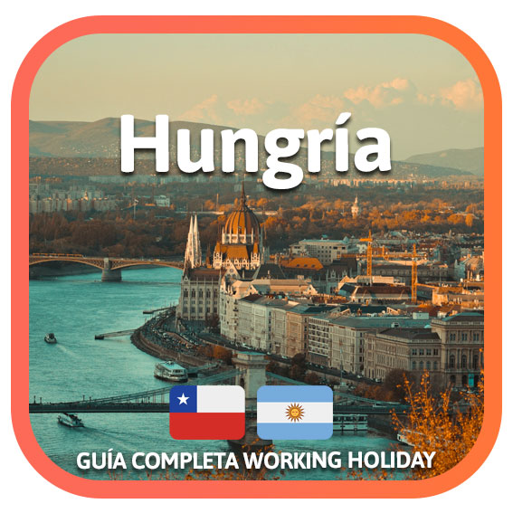 hungria_working_holiday