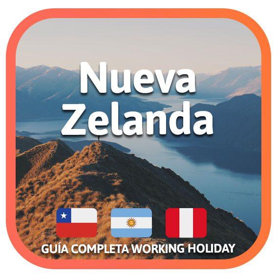 Nueva_-Zelanda_WH