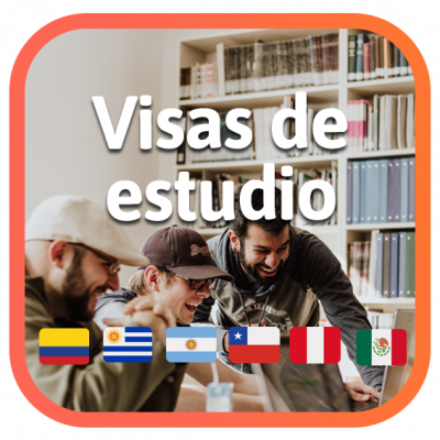 visas-estudio