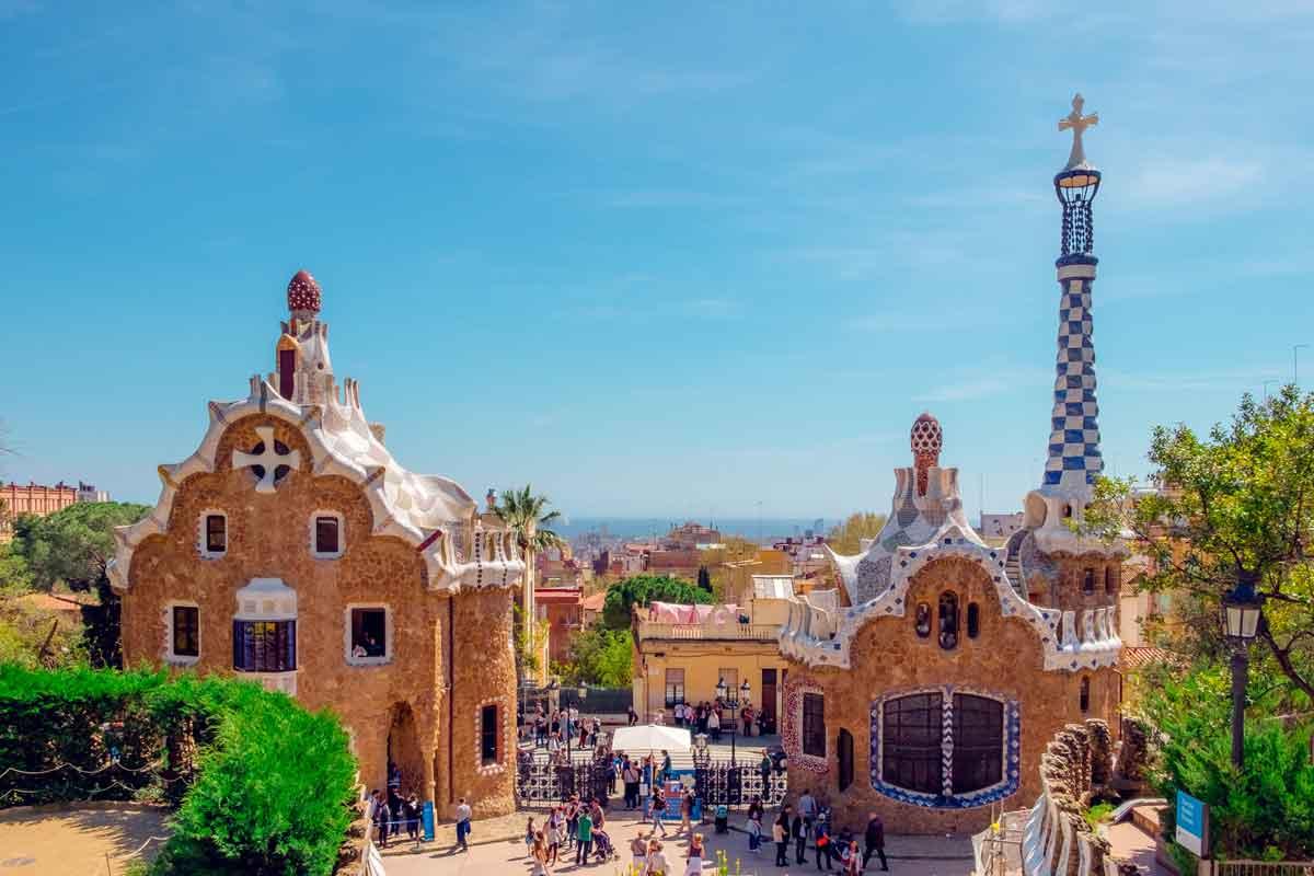 visa no lucrativa para España