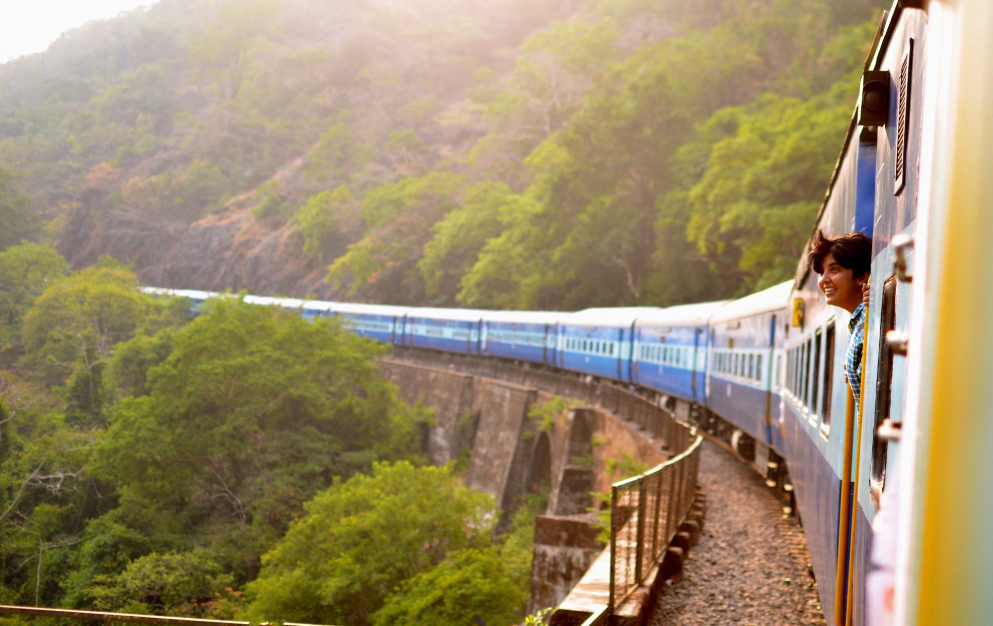viajargratis_tren_europa
