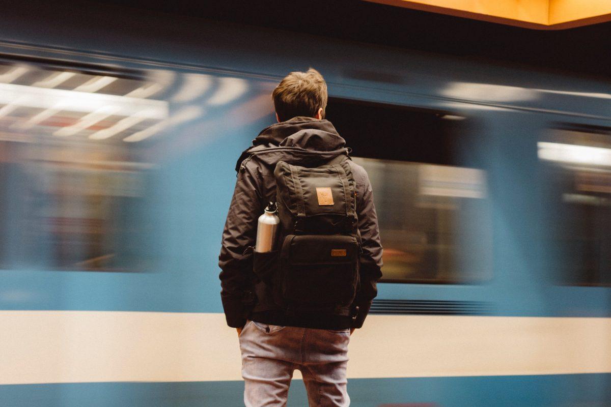 viajargratisentreneuropa