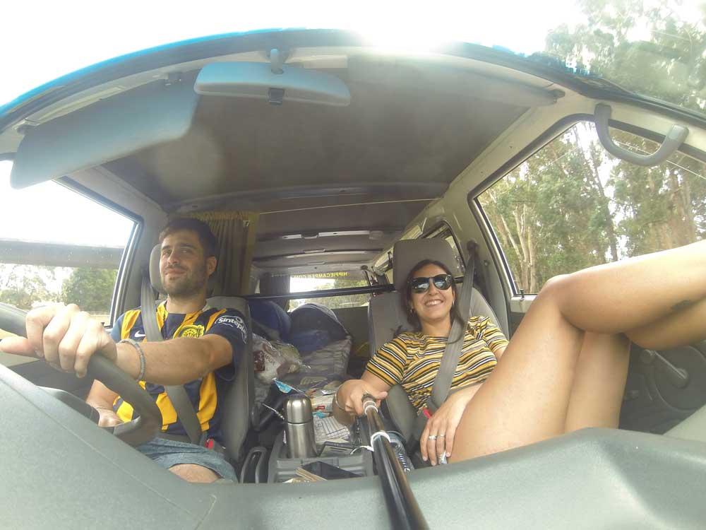 relocation en Australia